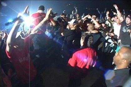 Beastie Boys: Awesome, I fucking shot that! - Foto 1