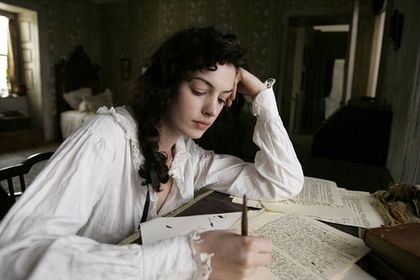 Becoming Jane - Foto 3