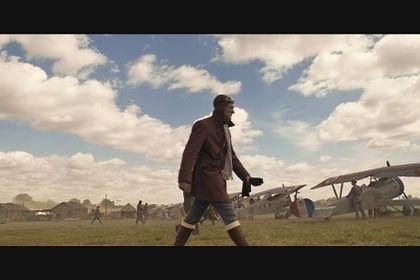 Flyboys - Foto 3