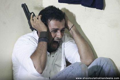 Shootout at Lokhandwala - Foto 2