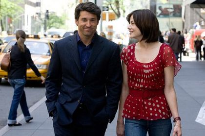 Made of Honor - Foto 1