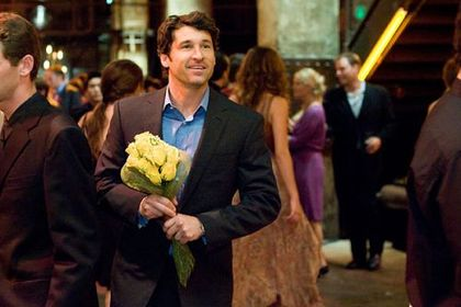 Made of Honor - Foto 2