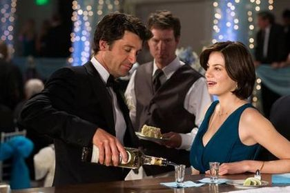 Made of Honor - Foto 4