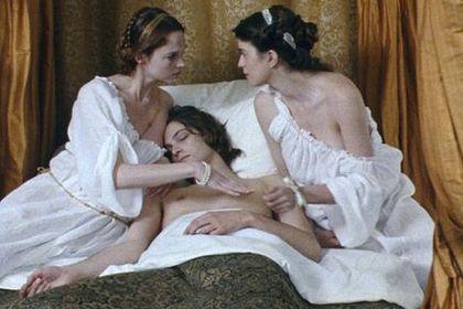 Les Amours d'Astrée et de Céladon - Foto 2