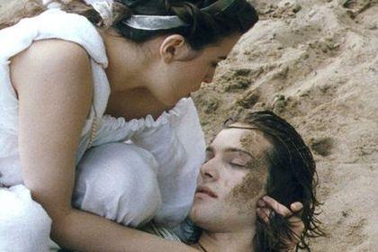 Les Amours d'Astrée et de Céladon - Foto 3
