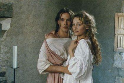 Les Amours d'Astrée et de Céladon - Foto 4
