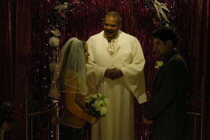 Wedding Daze - Foto 4