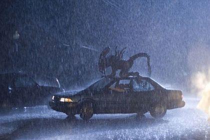 Aliens vs. Predator: Requiem (AVPR) - Foto 4