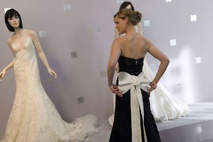 27 Dresses - Foto 3
