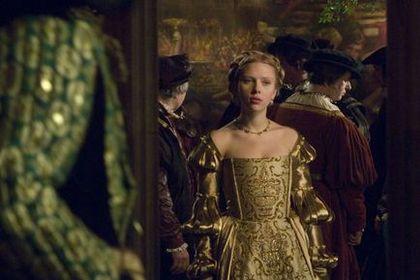 The Other Boleyn Girl - Foto 1