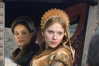The Other Boleyn Girl - Foto 3