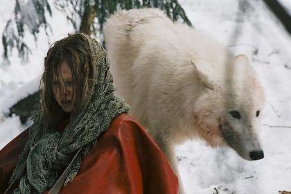 Survivre avec les Loups - Foto 5