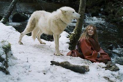Survivre avec les Loups - Foto 6