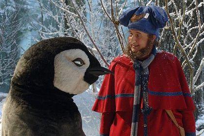 Plop en de Pinguin - Foto 2