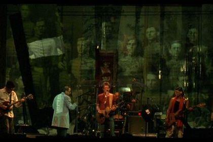 Lou Reed's Berlin - Foto 1