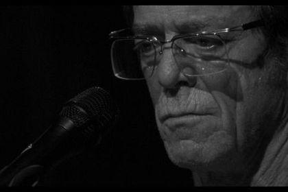 Lou Reed's Berlin - Foto 4