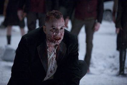 30 Days of Night - Foto 2
