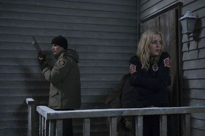 30 Days of Night - Foto 3