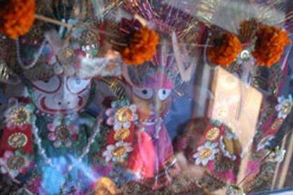 Surya, van Dageraad tot Woordenvloed... - Foto 1