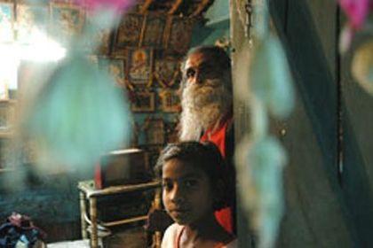 Surya, van Dageraad tot Woordenvloed... - Foto 2