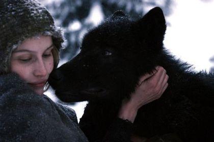 La Jeune Fille et les Loups - Foto 1