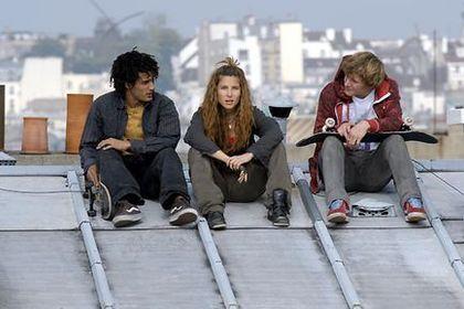Skate or Die - Foto 2