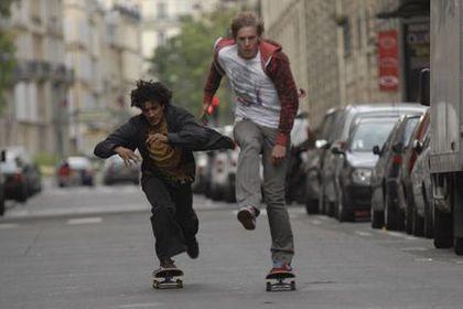 Skate or Die - Foto 5