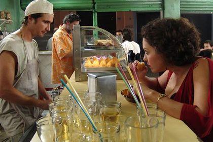 Estômago: A gastronomic story - Foto 2
