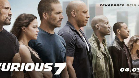 Le prochain Fast & Furious se passera à New York - Actu
