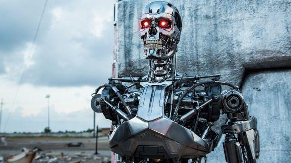 Terminator: Genisys: Eh oui, le revoilà... - Chronique