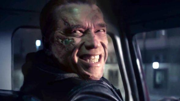 Après Terminator Genisys, une série est bien en développement - Actu