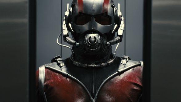 Ant-Man, La Isla Minima, Insidious: Chapitre 3, Survivor... votre Cinereview! - Actu