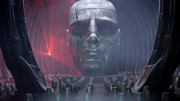 Prometheus : quatre films pour en arriver à Alien ? - Actu