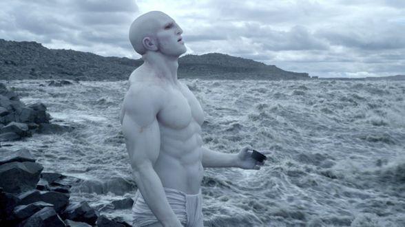 Ridley Scott surprend avec le titre de la suite de Prometheus - Actu