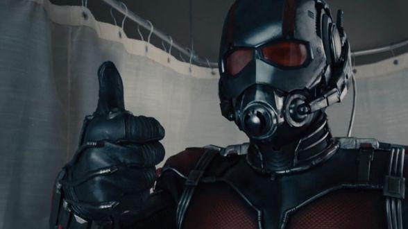 Ant-Man 2 s'offre une date de sortie et repousse Black Panther et Captain Marvel - Actu