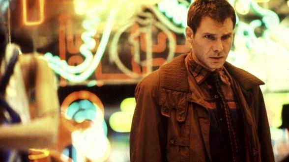 Ridley Scott dévoile la scène d'ouverture de Blade Runner 2 - Actu