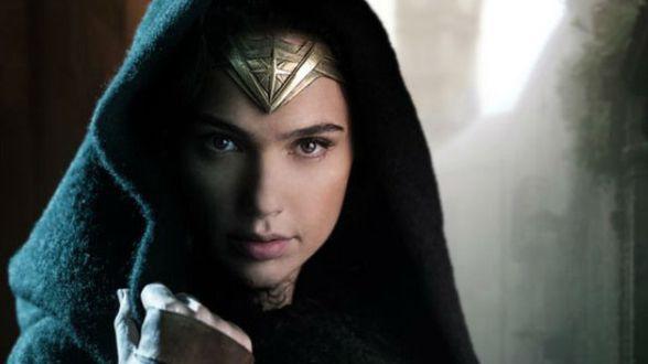 Wonder Woman : une première photo et un casting qui prend forme - Actu