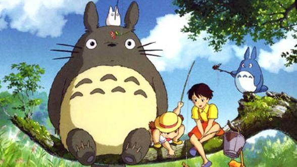 10 films d'animation que vous devez voir, que vous soyiez fan - ou non - de Pokémon. - Actu