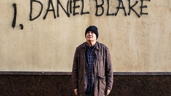 I, Daniel Blake, La jungle de l'appareil bureaucratique britannique - Actu