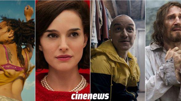 Les 4 films de février à voir absolument! - Actu