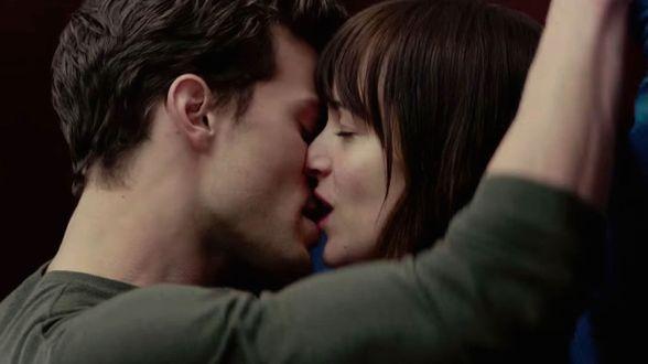 Le sexe au cinéma, comment ça se passe ? - Actu