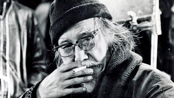 Décès du réalisateur culte japonais Seijun Suzuki à 93 ans - Actu