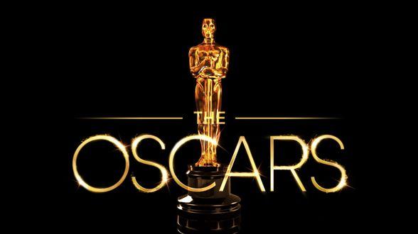 Les Oscars 2017 où les regarder ? - Actu