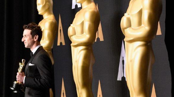 Justin Hurwitz, compositeur de La La Land, rafle deux Oscars - Actu
