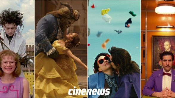 9 films pour entamer le printemps - Actu