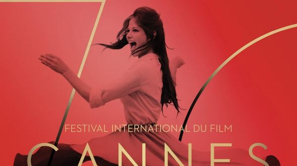 Festival de Cannes 2017 - Des cinéastes européens lancent un appel pour une politique culturelle ambitieuse - Actu