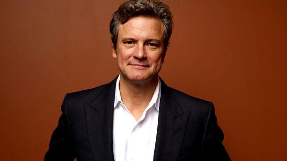 Colin Firth demande la nationalité italienne par peur des conséquences du Brexit - Actu