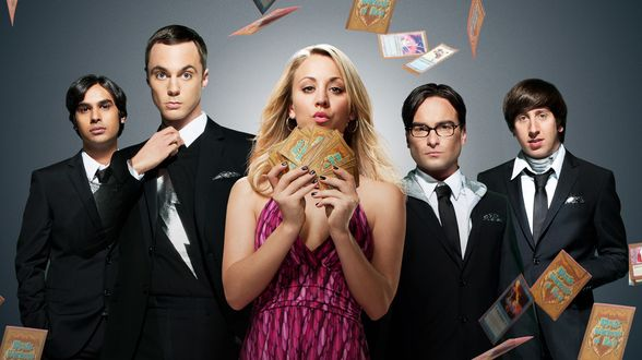 The Big Bang Theory reste la série la plus regardée aux Etats-Unis, Bull et This is us se démarquent - Actu