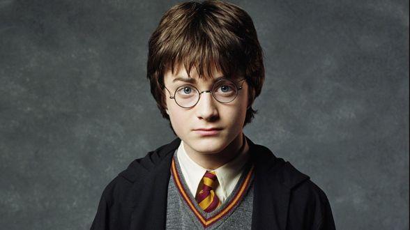 Harry Potter a vingt ans et la magie opère toujours - Actu