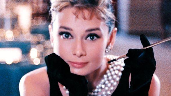 Une statue d'Audrey Hepburn bientôt à Ixelles, sa ville natale - Actu